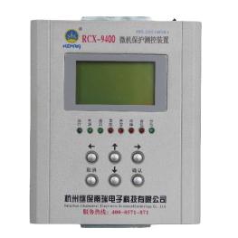 母线PT保护测控装置